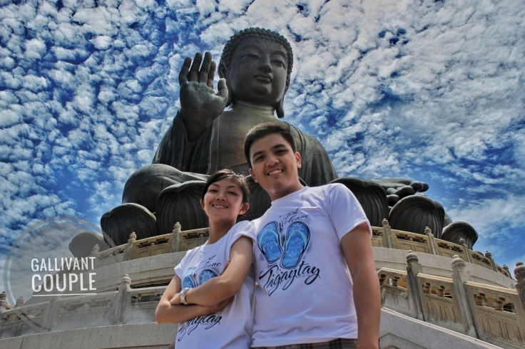 Buddha background-02